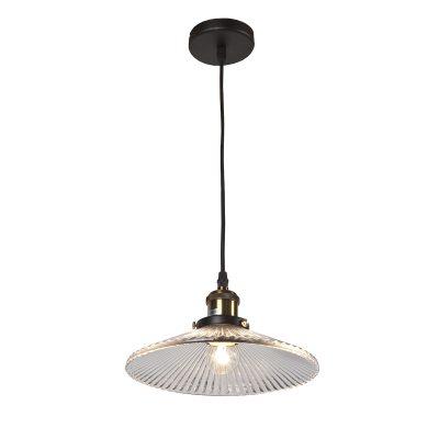 מנורות תלייה בלרינה