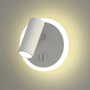 מנורות קיר מעוצבות למטבח